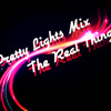 Pretty Lights Essential Mix The Real Thing