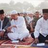 03 Renungan Oleh Ust. Muhammad Arifin Ilham