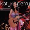 Katy Perry - Hackensack