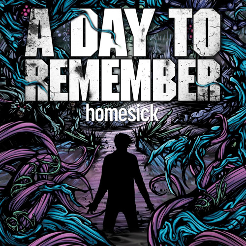 A Day To Remember - If It Means A Lot To You (Klutch Remix)