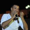 Download هشام الجخ - منطقي Mp3