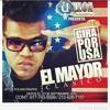 EL Mayor Ft los ranger pa poneme happy By Dakhemcy Inmortal Studio