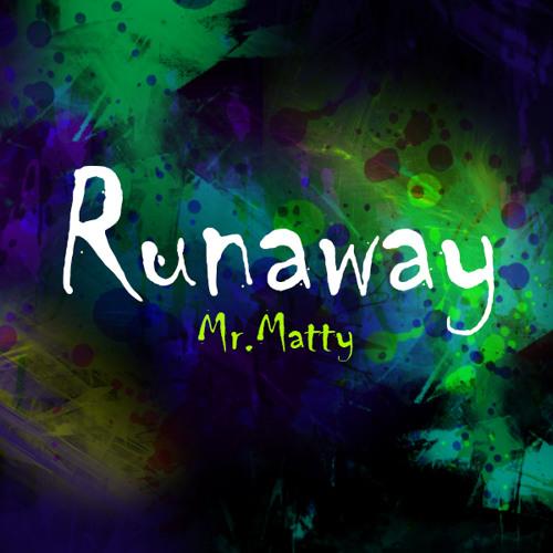 Runaway (Demo)