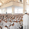 07 Renungan Oleh Ust. Muhammad Arifin Ilham