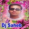 Nagin Dance Road Show Mix(Dj Saheb)