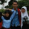 Dangerous And Sweet - Iseng With Anak2 :*