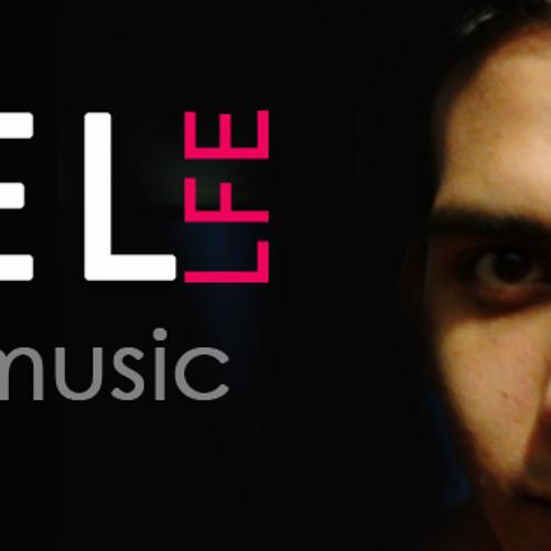 Joel LFE -  Bate Palma Para o Senhor Remix (click buy for extended free Download!)