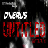 D'NERUS - Be With You