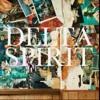 Yamaha - Delta Spirit