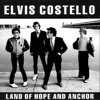 Elvis Costello & The Attractions Live At The Hope And Hanchor 1980 (Remaster edit)