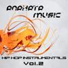 Oscillation (Instrumental Mix)
