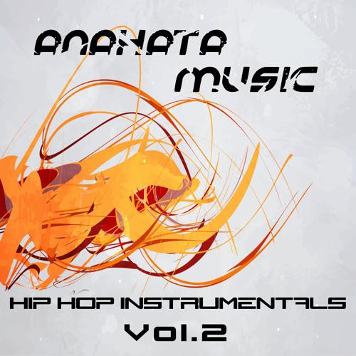 Cosmic Tribe (Instrumental Mix)