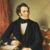 Franz Peter Schubert (1797 – 1828) - Piano Trio No. 2 In E Flat Major  Op. 100