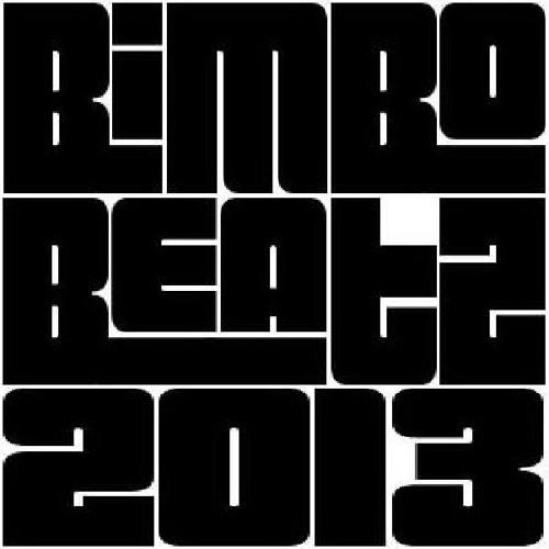 Bimbo - Hopes Die Last