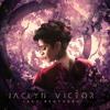 Sedetik Lebih (Studio) - Jaclyn Victor Cover of the disk