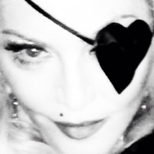 Madonna - Hung Up (2013 Pink Putin Mix)