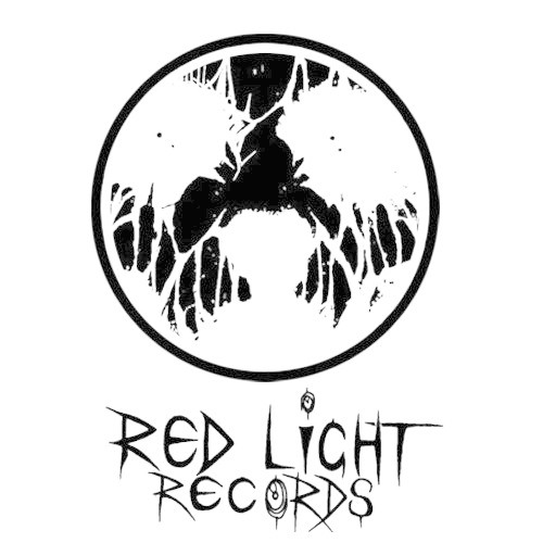 Red Light - Forthcoming / Released Tracks