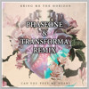 Bring me the horizon - Can You Feel My Heart (PhaseOne & Transforma Remix) [FREE DOWNLOAD]