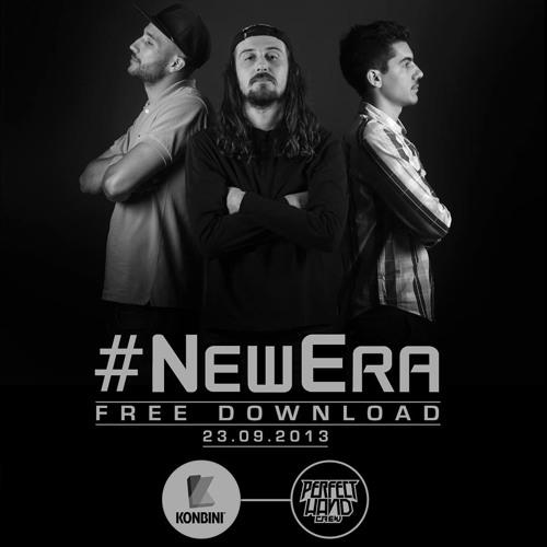 New Era (Prod By Chatte Neuve) >> FREE DL