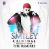 Smiley - Criminal (Vali Barbulescu Remix)