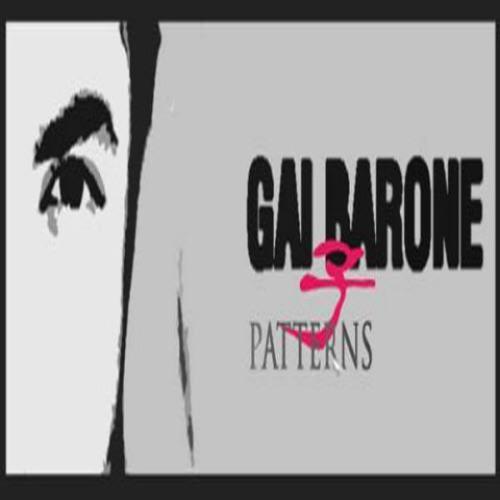 Fiddler - One Tear (FictiOne Remix) [RTL077] - Cut From Gai Barone Set