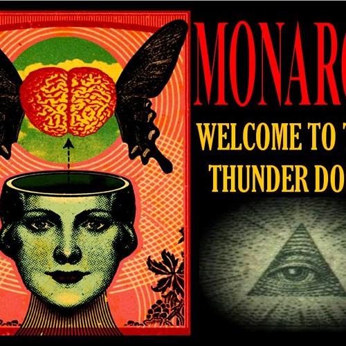 'Welcome To The Thunderdome' w/ Fritz Springmeier - September 18, 2013