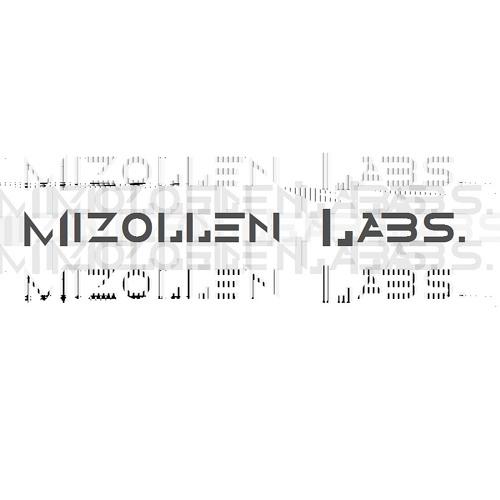 """ Signal Flow "" by Mizollen"