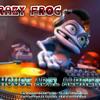 Crazy Frog House