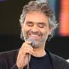 Vivo Por Ella ( Vivo Per Lei  - Andrea Bocelli) - Trío Violín, Oboe Y Piano