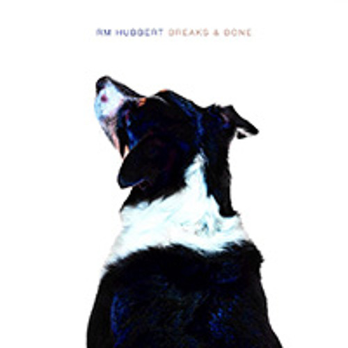 'Couch Crofting' by RM Hubbert