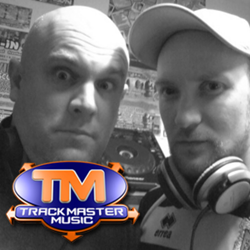 Cruze & Darts b2b LIVE on Krafty Radio 18.9.2013