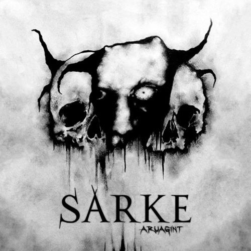 Sarke - Icon Usurper