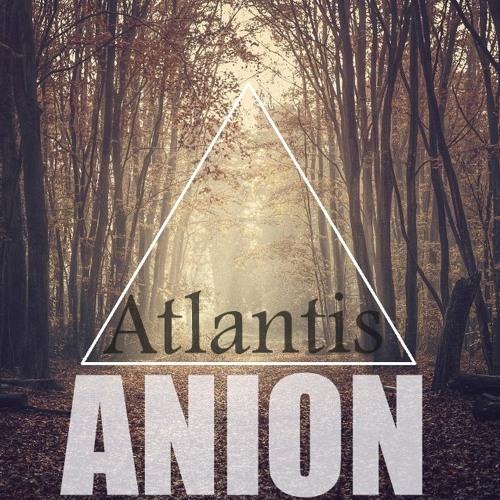 Anion'