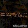 Pattern J vs Dj Mutante - Kill Peaks EP (Cyc01 promo mix)