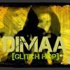 Dimaa - UK Eklegein [Ragga Glitch hop] FREE DOWNLOAD
