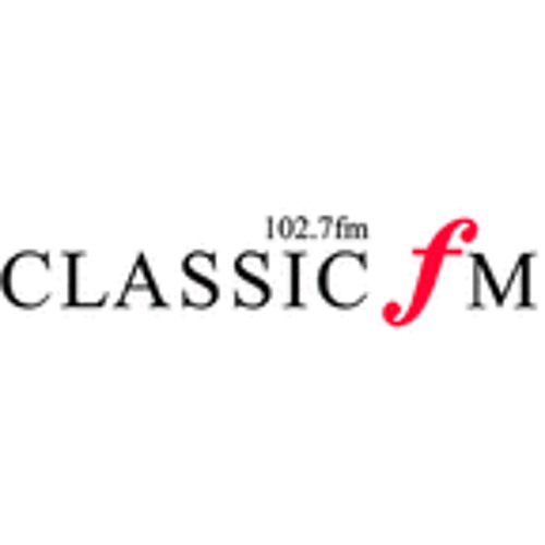 Classic FM promo