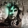 Summerbelly feat. Merz [Wayward Remix]