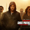 Light The Fuse (Mission Impossible: Ghost Protocol)