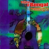 Flight Ic408  - CD Version - Visual Audio 1999
