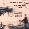 Milky Chance - Sweet Sun (KILIAN&FINN Nights In Paris Edit) I Free Download