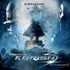 Krrish Krrish - Title Song - Krrish 3