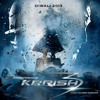 You Are My Love - Krrish 3.