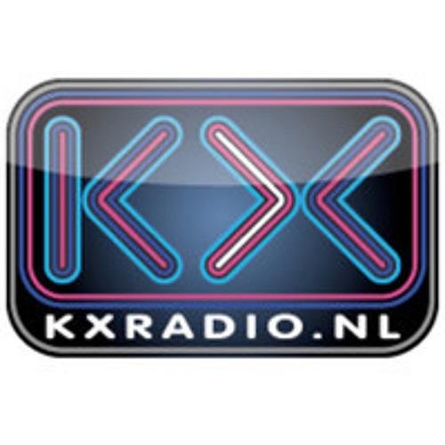 KX RADIO I INDIVIDUAL CUTS