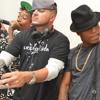Dj Felli Fel - Reason To Hate (zmix)(Feat. Tyga, Wiz Khalifa and Neyo)
