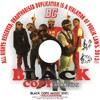 02-Afrika..BLACK COPY MUSIK ENT ( prod by) #BLACK COPY MUSIK ENT +263775425056