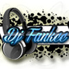 La Evolucion Vol.3 Dj Fankee Ft Dj Das , Onlive Music & Djs Y Mas