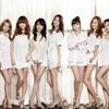 korean-Full House mp3