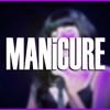 MANiCURE - Evans ft. Miky (iTunes Festival Version Cover)