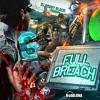 06 - E-MAC Feat Don Gang & Crill Gates - I Grind Remix (Prod. By Dannson Beats)