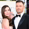 Direct from Hollywood: Are Megan Fox & Brian Austin Green Expecting a Boy or Girl?